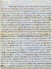 Letter from C.C. Burleigh to Elizabeth Mountfort, April 28, 1850