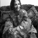Hooria Majeed, Portland, 2009