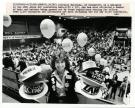 Republican state convention, Augusta, 1982
