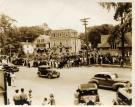 Brunswick Bicentennial Parade, 1939