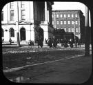 Parade, Portland, ca. 1900