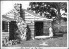 Gladys Hasty Carroll, South Berwick, 1937