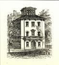 Old Portland Academy