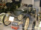 1908 Stanley Steamer Model K