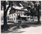 Dearborn Inn, Kearsarge, New Hampshire