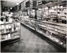 Loring, Short & Harmon, Portland, ca. 1935