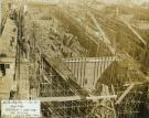 Hull 48, South Portland Shipbuilding Corp., 1943