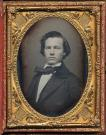 Dr. Sumner Laughton, ca. 1844