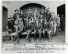 Forest Paper Co., Yarmouth, 1889