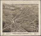 Great Falls, New Hampshire, and Berwick, 1877
