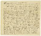 Maine Anti-Slavery Society report, 1836