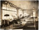 Central Maine Power Co. appliance store, Brunswick, ca. 1925