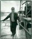 Frank A. Packard, 1989