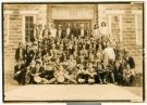 Class of 1931, Calais Academy