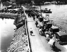 Century of Progress Parade, Naples, 1934