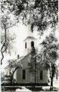 Congregational Church, Rumford Point, ca. 1948