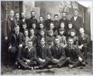 Maine Central Institute Class of 1890, Pittsfield