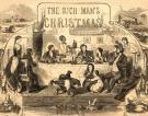 Rich Man's Christmas