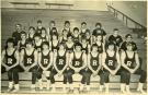 Rumford High School State Champs, Rumford, ca. 1974