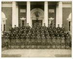 National Guard unit from World War I, Kennebunk, ca. 1917