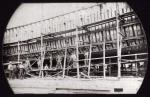 Shipbuilders, Kennebunkport, 1901