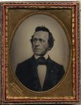 Seba Smith, ca. 1860