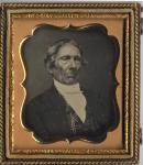 Parker Cleaveland, 1855