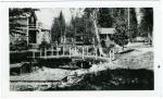 Lakewood Park, Madison, ca. 1915