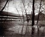 South Channel Bridge, Skowhegan, 1901