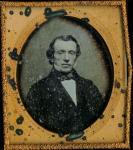 William Pitt Preble, ca. 1850