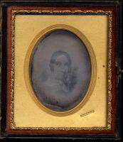 Zilpah Wadsworth Longfellow, Portland, ca. 1846
