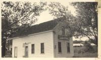 Highland Grange, 11 Depot Street, Bridgton, ca. 1938