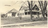 31 Portland Street, Bridgton, ca. 1938