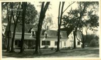 10 Portland Street, Bridgton, ca. 1938