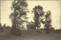 Fort Kent Block House
