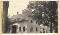 4-6 Gage Street, Bridgton, ca. 1938