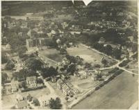 South Berwick Village, ca. 1930