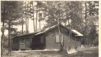1360 Willett Brook Shore, Bridgton, ca. 1938