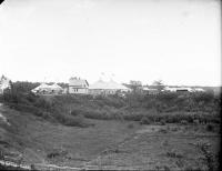 Society Circus, Kennebunk, 1915