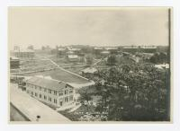 Fort Williams, Cape Elizabeth, ca. 1914