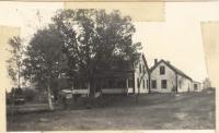 2710 Ingalls Hill Rd, Bridgton, ca. 1938