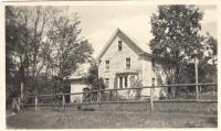 2703 West Bridgton, ca. 1938