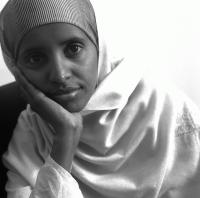 Khadija Guled, Portland, 2009