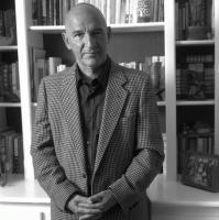 Reza Jalali, Portland, 2009