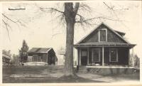 2707 West Bridgton, ca. 1938