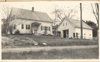 West Bridgton, ca. 1938