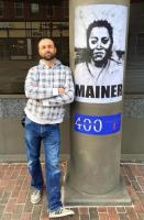 Learn more about the Mainer Project