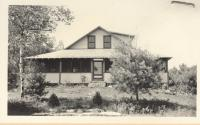 15 Sweden Road, Bridgton, ca. 1938