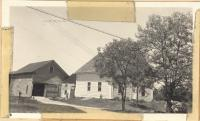 1290 South High Street, Bridgton, ca. 1938