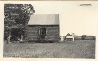 2685 West Bridgton, ca. 1938